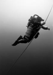 diver-on-shot-line-2.jpg