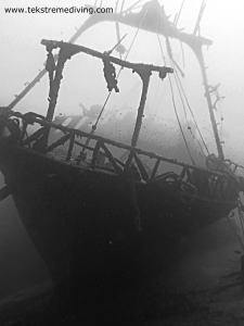 Sirinakawreck2