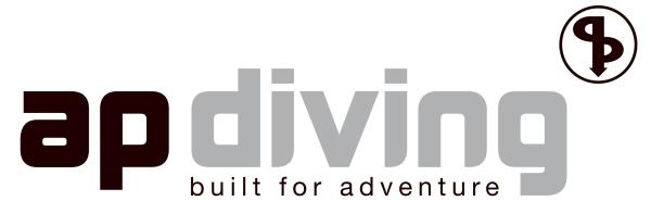 apdiving_logo